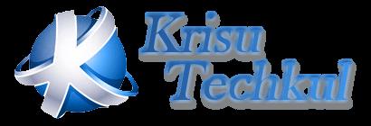 Krisu Techkul