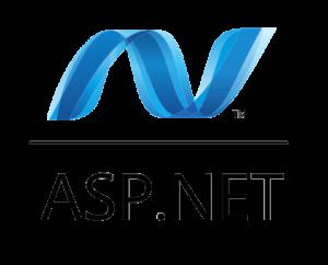kirshu-techkul-asp-net