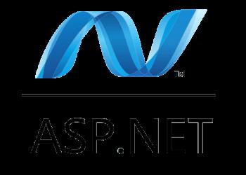 web developing company