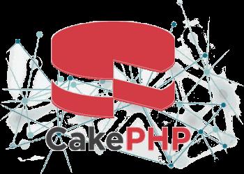 kirshu-techkul-cake-php
