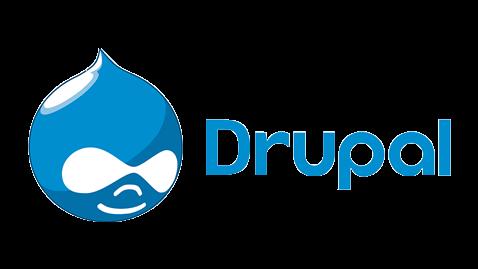 kirshu-techkul-drupal