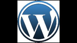 kirshu-techkul-wordpress