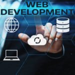 krishu-techkul-web-development
