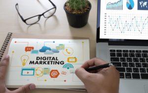 Techkul-Digital-Marketing