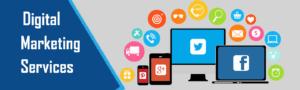 digital marketing services - techkul.com