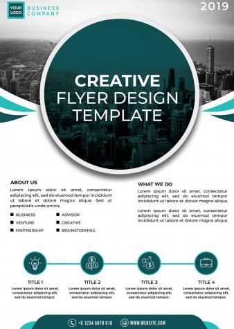 techkul.com portfolio website design and development
