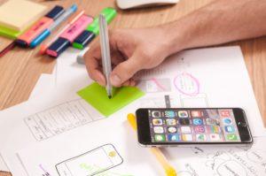 krishutechkul Mobile App development