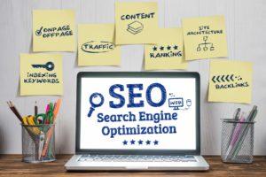 krishutechkul Search Engine Optimisation