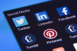 krishutechkul Social Media Marketing