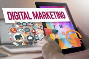 krishutechkul-digital-marketing