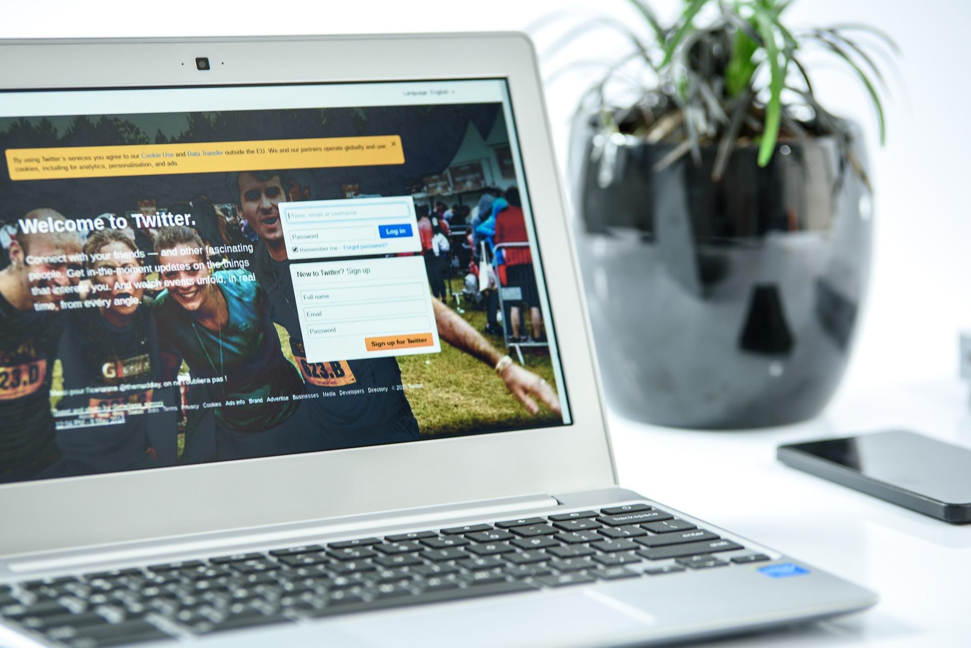 krishutechkul website desiging & development