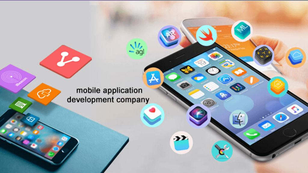techkul.comportfolio website design and development