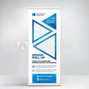 website and development portfolio-techkul.com/