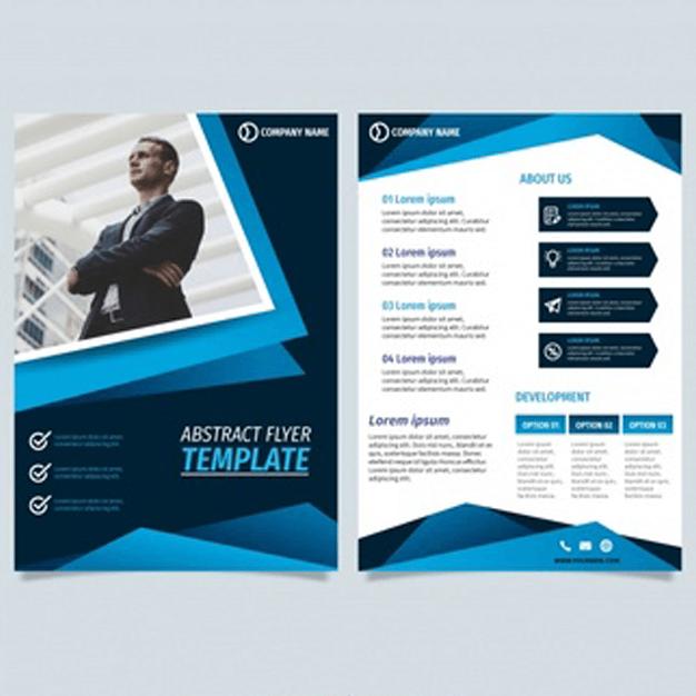 web design and developmenttechkul..com-portfolio