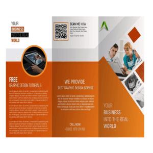 techkul.com-portfoliowebsite design and development
