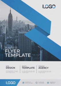 techkul.com portfolio website design andevelopment