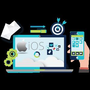 ios app development www.techkul.com