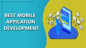 portfolio website design and development