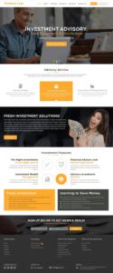 techkul.com-portfolio website design and development