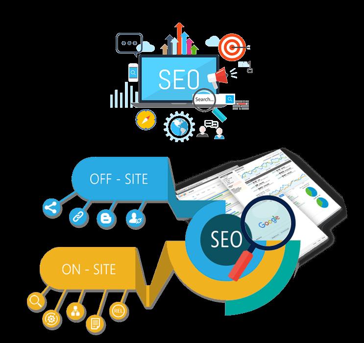 seo services - www.techkul.com/