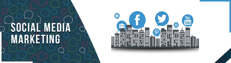 social media marketing - www.techkul.com