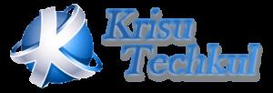 logo-krisu-1.png